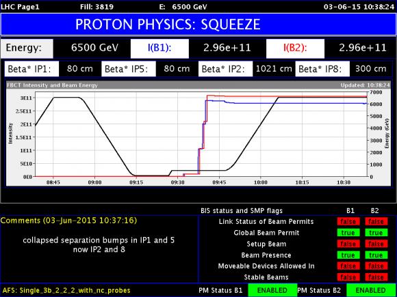 Dibujo20150603 op vistar 3 - LHC Page1 - display - lhc cern org