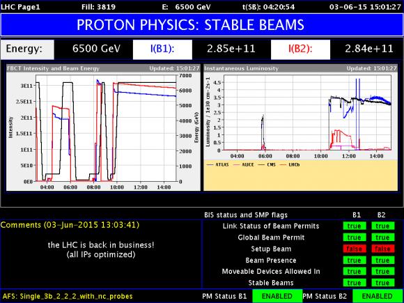 Dibujo20150603 op vistar 6 - LHC Page1 - display - lhc cern org