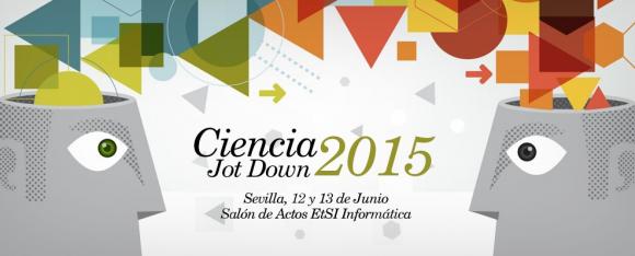 Dibujo20150609 ciencia jot down 2015 - sevilla