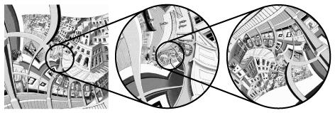 Dibujo20150620 echer - lenstra - elliptic curves - central image
