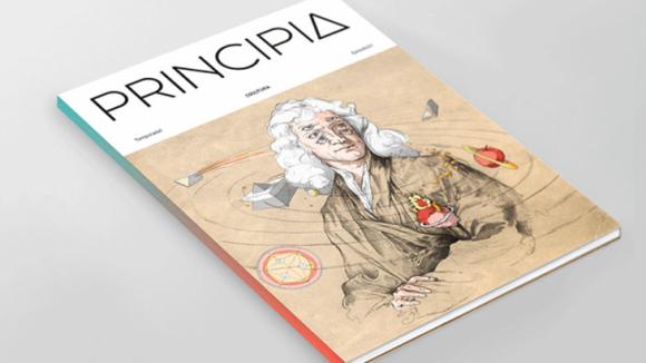 Dibujo20150801 revista principia - temporada 1 - episodio 1 - cover