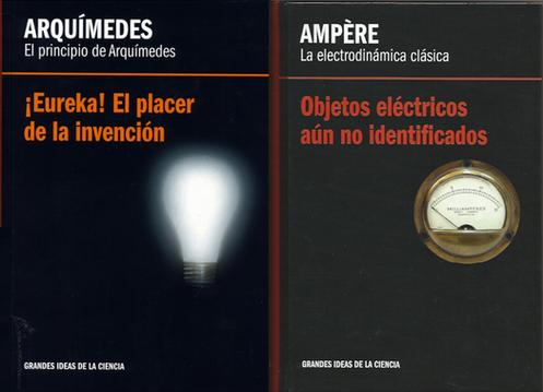 Dibujo20150820 arquimedes - ampere - rba - eugenio manuel