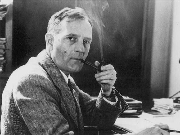 Dibujo20150823 Edwin Powell Hubble Biography - hubble - battaner