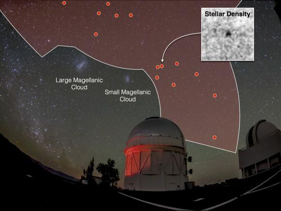Dibujo20150824 DES-galaxy-map-8-17-15-hires
