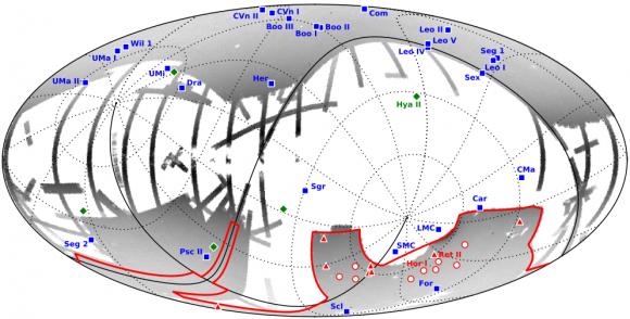 Dibujo20150824 des results - dwarfs galaxies - arxiv