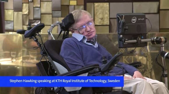 Dibujo20150826 hawking 2 - kth royal institute of technology - sweden - youtube