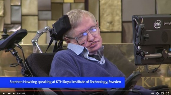 Dibujo20150826 hawking 3 - kth royal institute of technology - sweden - youtube