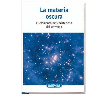 Dibujo20150916 book cover - materia oscura - alberto casas - rba