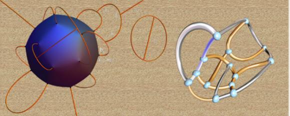 Dibujo20150922 qft - gravity - iem cfmac csic es - gravedad cuantica lazos - gambini-pullin - reverte
