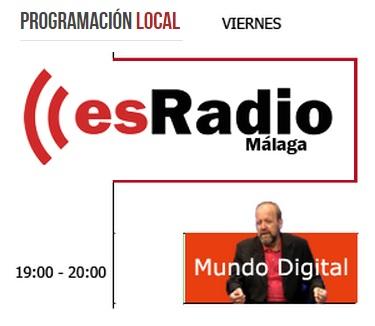 Dibujo20150925 esRadio_Malaga programacion mundo digital