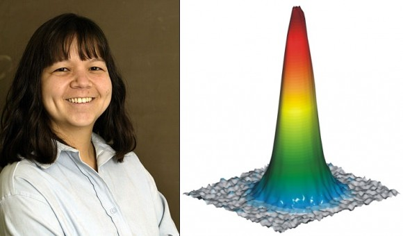 Dibujo20150930 Deborah_S_Jin - fermionic condensate-nobel-prize-candidate