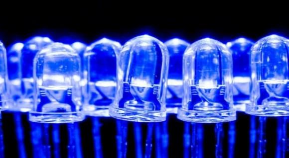 Dibujo201401006 diodo led azul