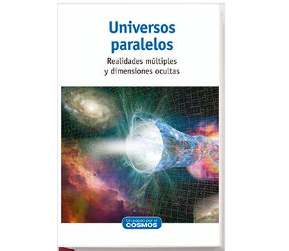 DIbujo20151123 book cover universos paralelos rodriguez-quintero rba