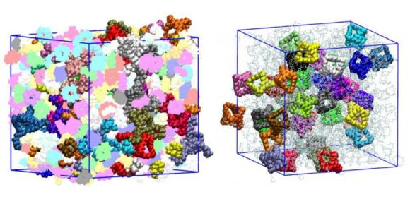 Dibujo20151111 Molecular dynamics simulations bulk porous liquid nature16072_SF
