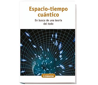 Dibujo20151117 book cover espacio-tiempo cuantico arturo quirantes
