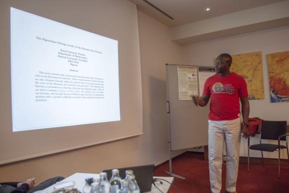 Dibujo20151119 opeyemi enoch icmcs 2015 computer conference-site com DSC_0133