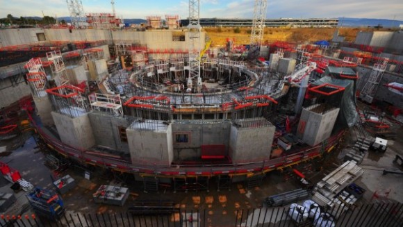 Dibujo20151124 iter construction 2015