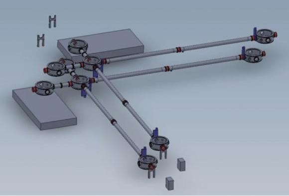 Dibujo20151208 femilab holometer hogan