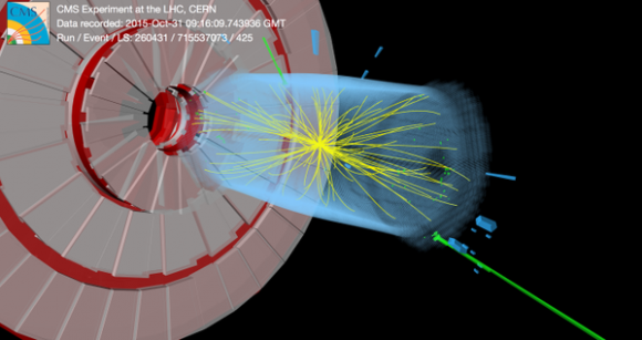 Dibujo20151215 highest energy diphoton mass event observed in cms lhc cern org