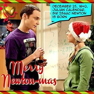 Dibujo2015227 the big bang theory newtonmass