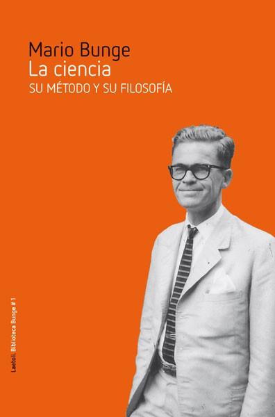 Dibujo20160111 book cover la-ciencia-su-metodo-y-su-filosofia-mario-bunge