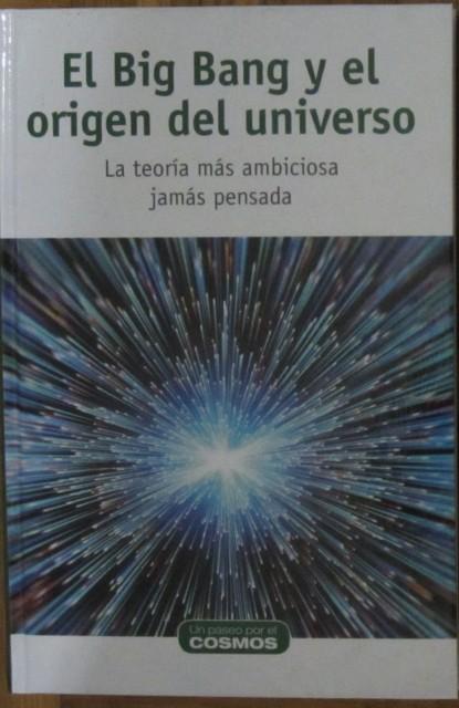 Dibujo20160210 book cover big bang rba paseo cosmos antonio lallena