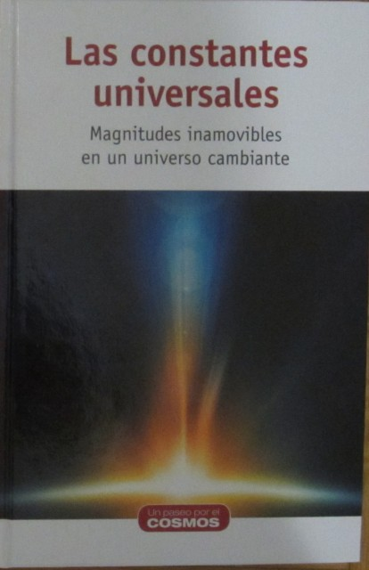 Dibujo20160210 book cover constantes universales rba paseo cosmos jesus navarro