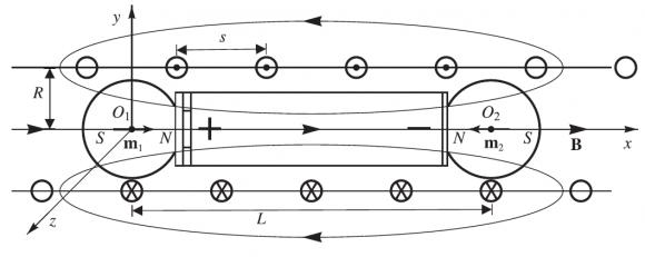 Dibujo20160212 schematic electric train carlos criado ajp