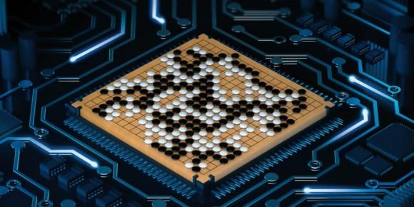 Dibujo20160318 Nature-Magazine-AlphaGo-DeepMind