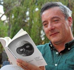 Dibujo20160423 author evolucion universo david galadi-enriquez rba coleccionables