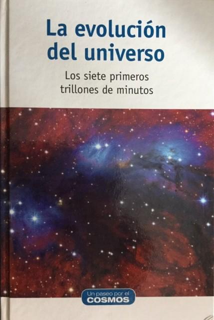 Dibujo20160423 book cover evolucion universo david galadi-enriquez rba coleccionables