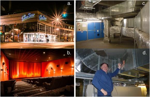 Dibujo20160511 Cinestar Cinema Mainz Germany air ventilation system Cinestars rep25464-f4
