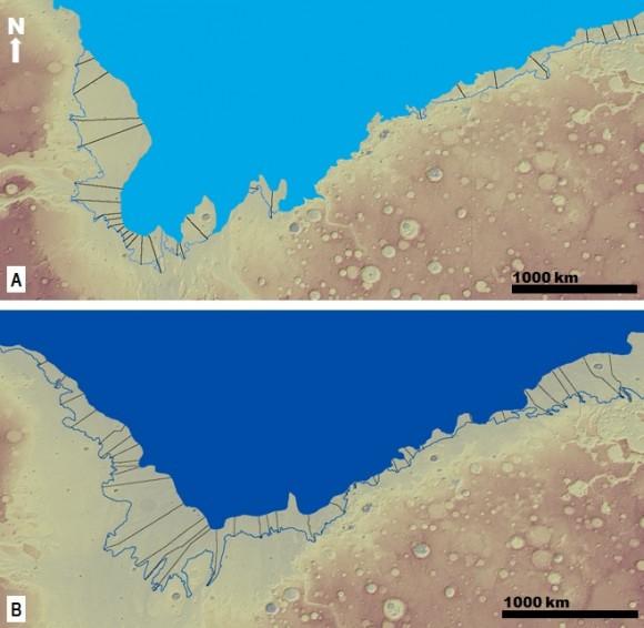 Dibujo20160522 S6 Characterization of tsunami run-up distances tsunami in mars srep25106-f6