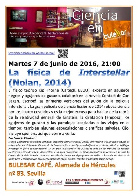 Dibujo20160601 interstellar conference banner sevilla
