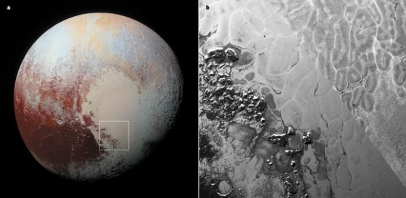 Dibujo20160602 Sputnik Planum pluto youngest terrains nitrogen ice sheet 534040a-f1