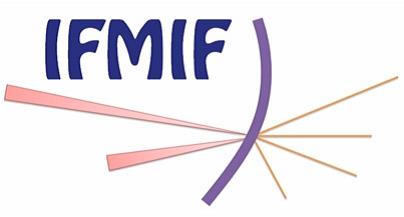 Dibujo20160612 IFMIF logo