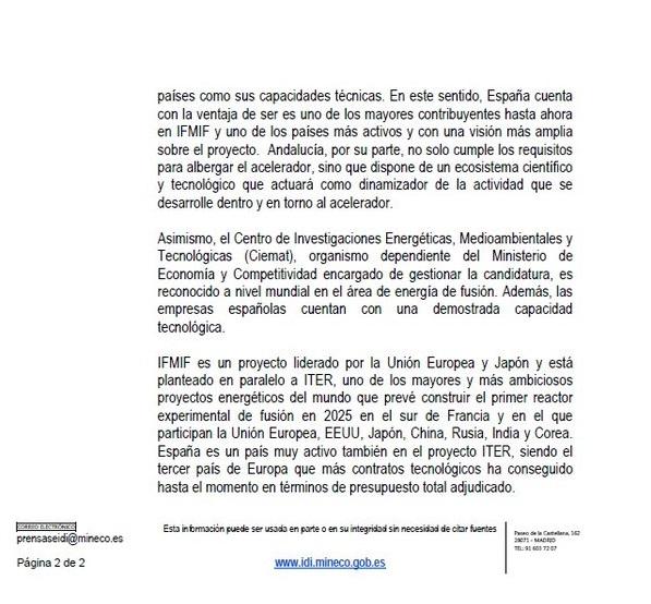 Dibujo20160613 gobierno junta andalucia aprueban presentar una propuesta candidatura granada dones dos