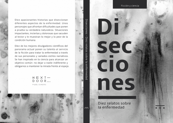Dibujo20160623 book cover disecciones next door publishers