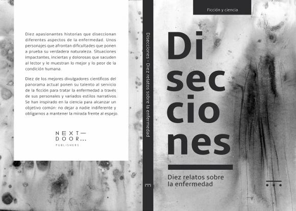 Dibujo20160623 book cover disecciones next door publishers