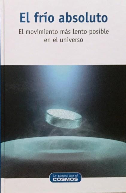 dibujo20161011-book-cover-frio-absoluto-rba-paseo-cosmos