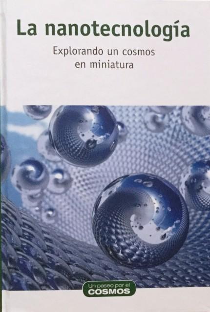 dibujo20161011-book-cover-nanotecnologia-rba-paseo-cosmos