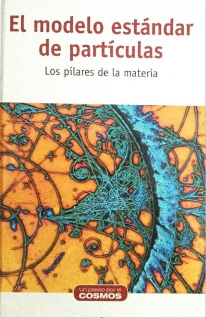 Dibjo20160701 book cover modelo estandar gomez santamaria paseo cosmos rba