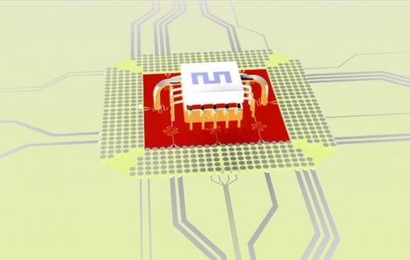 Dibujo20160707 quantum memristor scientific reports