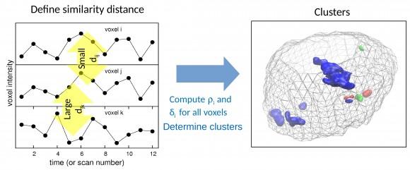 Dibujo20160708 frmi voxels distances clustering