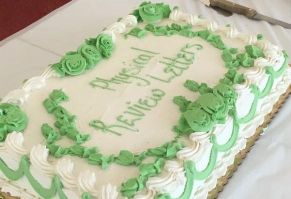 Dibujo20160801 robert garisto ligo cake phys rev lett