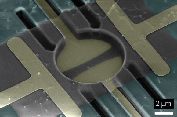 Dibujo20160812 graphene nanodrum mapping ignorance nano letters
