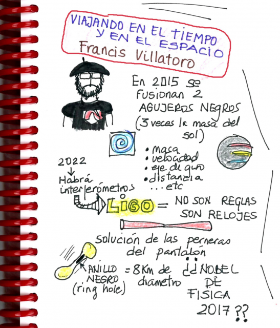 dibujo20160920-francis-naukas-bilbao-2016-ilustrado-por-monica-lalanda