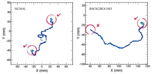 dibujo20160921-monte-carlo-simulation-signal-vs-background-events-in-xenon-next100-lsc