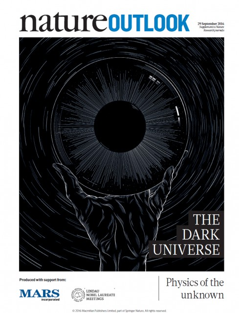 dibujo20160929-nature-outlook-cover-dark-universe-29-sep-2016