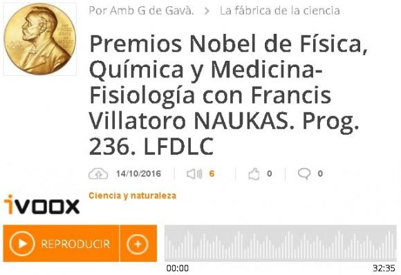 dibujo20161014-lfdlc-amb-g-de-gava-ivoox-prermios-nobel-prog-236